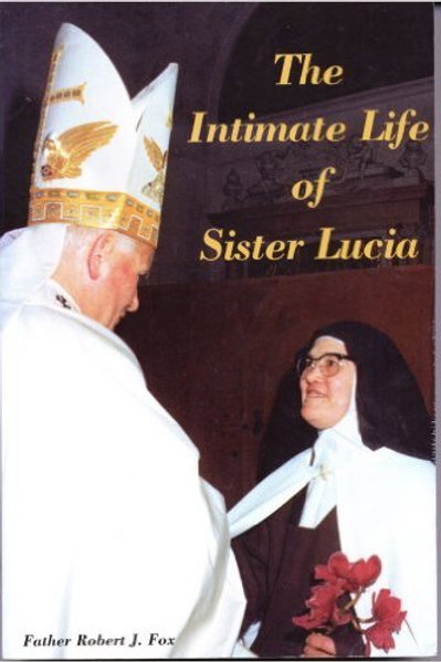 Intimate Life of Sister Lucia