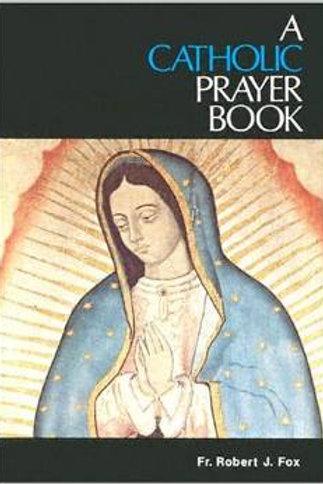 A Catholic PrayerBook