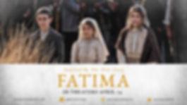Fatima_Banner_1920x1080_7.jpg