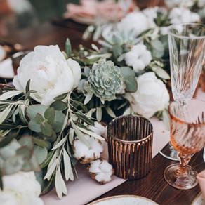 10. Der Hochzeitscountdown
