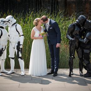 44. Schnelle Tipps für tolle Hochzeitsfotos