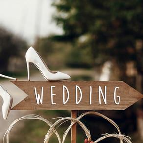 11. Feiern vor der Hochzeit - Verlobungsfeier, Junggesellenabschied, Polterabend