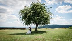 Hochzeitsfotos Saarland