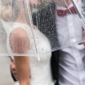 4. Wann heiraten?