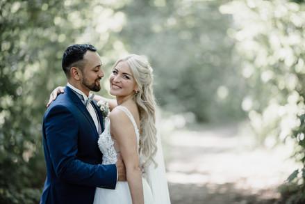 Heiraten Saarbrücken