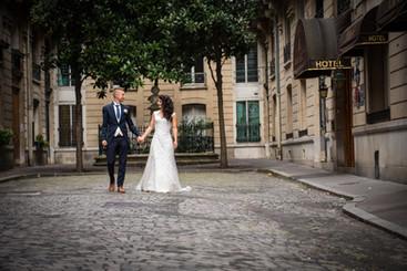Hochzeitsbilder Saarland