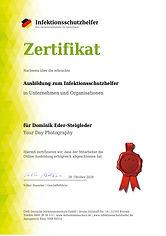 Zertifikat Infektionsschutzhelfer.jpg