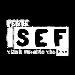 feste ISEF