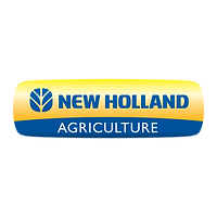 new_holland_agriculture-01.png