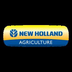 New Holland - CNHi