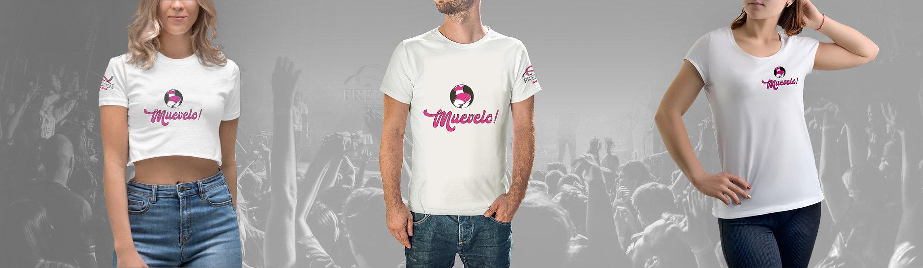 Tshirt-Mockup-muevelo.jpg
