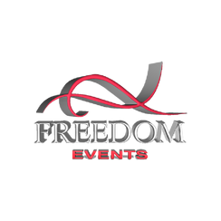 Freedom Events