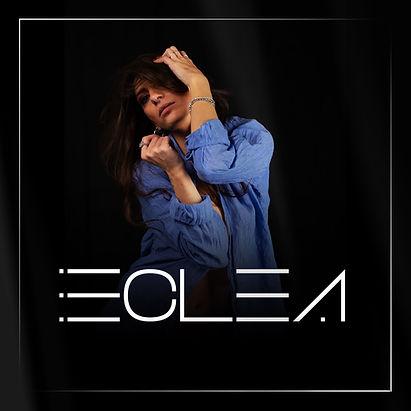 Eclea_22.11_post.jpg