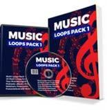 Music Loops Pack 1