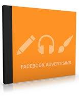 Facebook Advertising Audio Pack