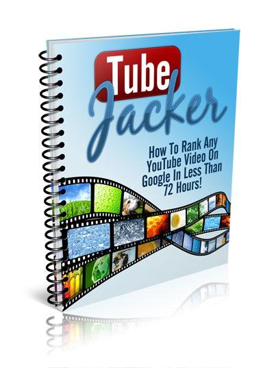 Tube Jacker