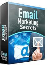Email Marketing Secrets Newsletter