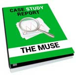 THE MUSE Case Study Report