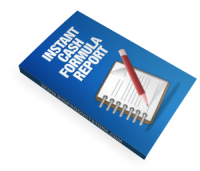 Instant Cash Formula Report