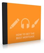 How To Get The Best Mortgage Audio Pack