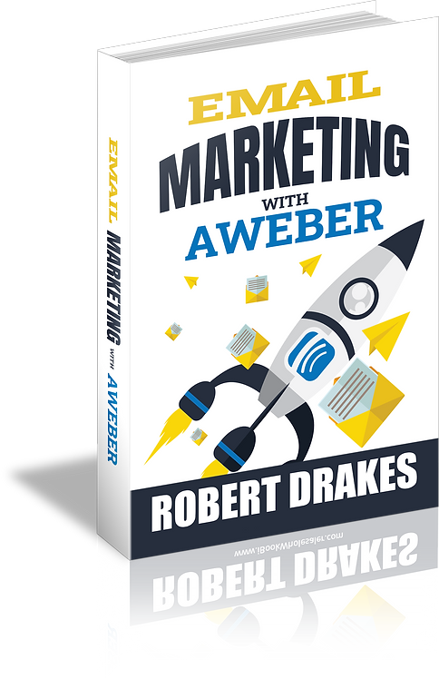Email Marketing With Aweber