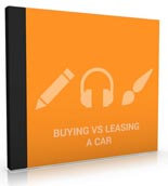 Buying Vs Leasing A Car Audio Pack