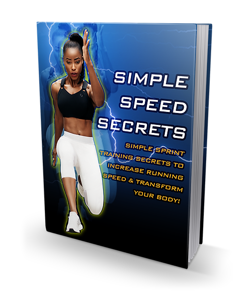 Simple Speed Secrets Pack