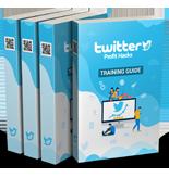 Twitter Profit Hacks Pack