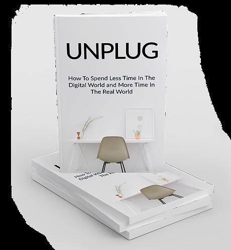 Unplug Pack