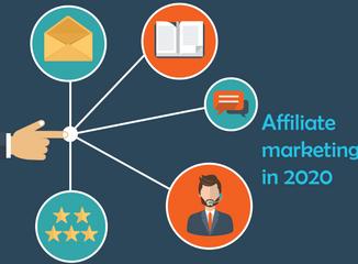 Affiliate marketing in 2020 (Part - 2)