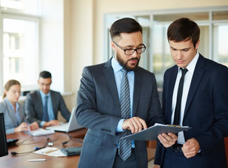 Business Consultants: Are they really important in Company Formation?