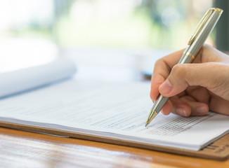 Registering a Trademark in Qatar