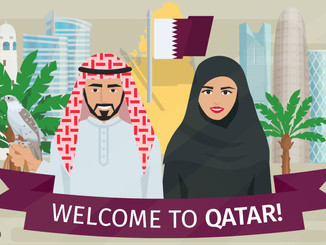 Unified Visa portal for Qatar - What it means!