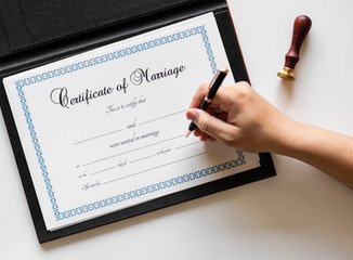 Do I need to attest my certificate in Qatar?