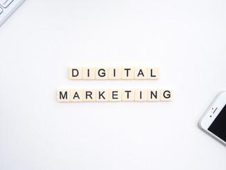 Do Digital Marketing companies have a chance in Qatar?