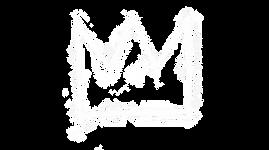 85-859516_basquiat-white-crown-sketch_ed