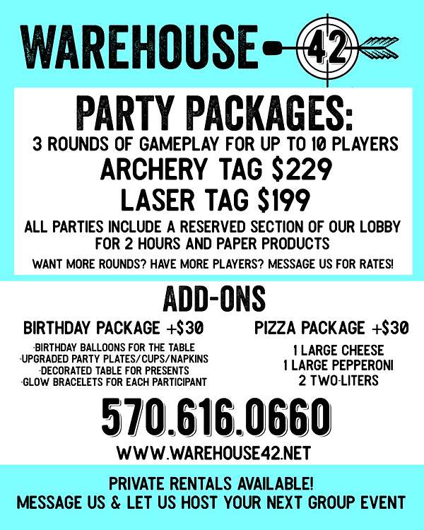 PartyFlyer.PNG