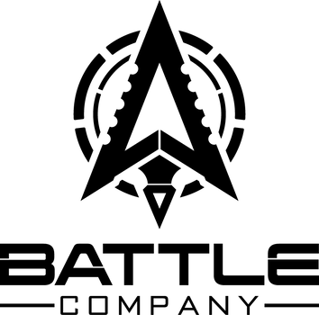 BC_Logo_BW_Vert.png