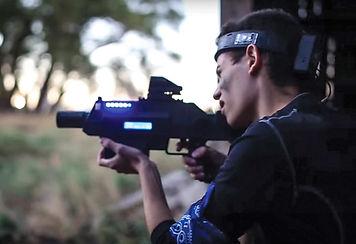 BRP_Aiming_Rifle.jpg
