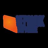Nepomuk_Logo_freigestellt_300dpi.png