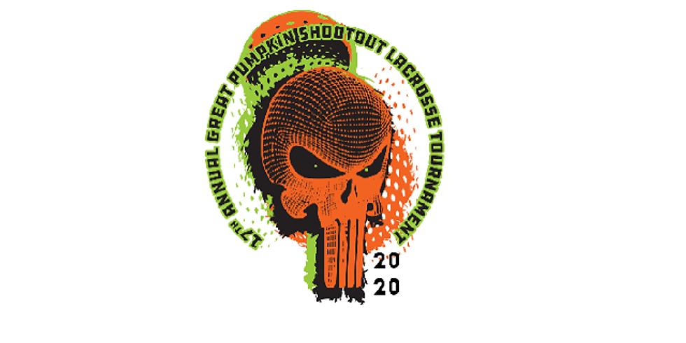 Great Pumpkin Shootout 2020