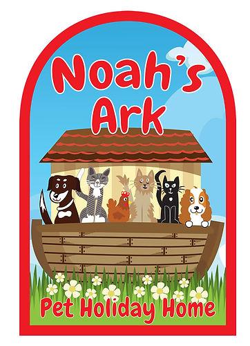 NOAHS_ARK_LOGO.jpg