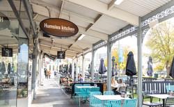 Herschell_K_Humsies_Kitchen_Williamstown