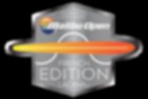 Malibu Open Logo 2019.png