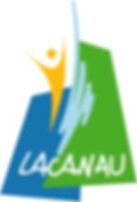 Logo Lacanau.JPG