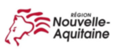 logo_Région__Nlle_AQU.jpg