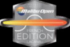 Malibu-Open-Logo-2018.png