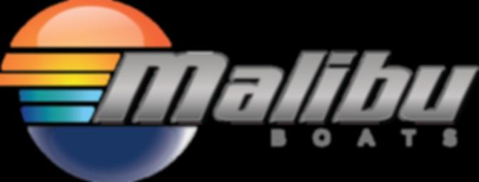 2012 Malibu Vector logo.png