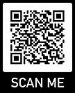 APP App Store QR Code.png