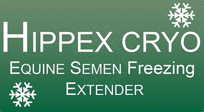 Hippex Cryo Logo Transparent.png